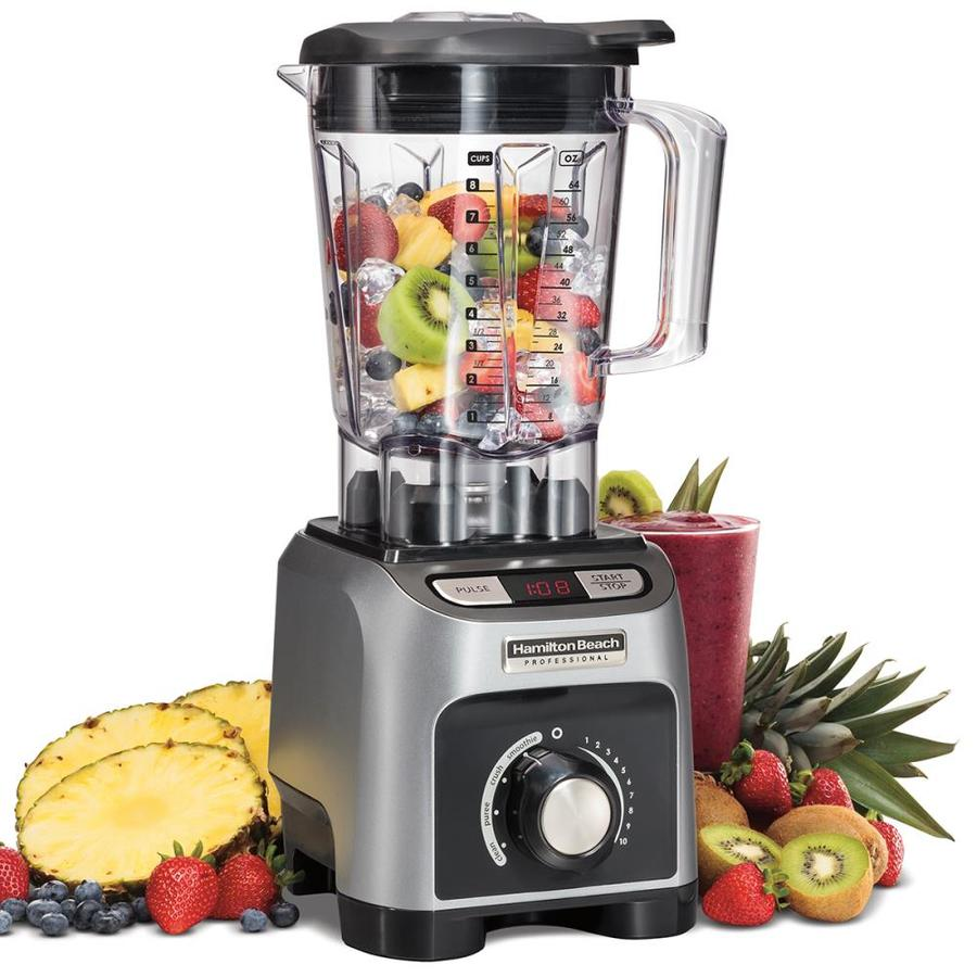 Hamilton Beach Kitchen Blender